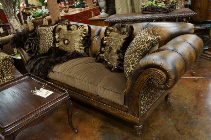 Available At Carteru0027s Furniture, Midland, Texas