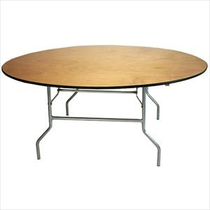 Round Folding Table Wood Folding Table Folding Table Banquet Tables