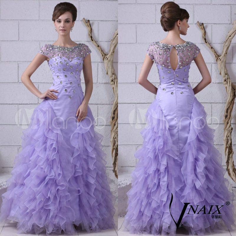 Encantador Vestidos De Las Damas No Coincidentes Ideas Ornamento ...