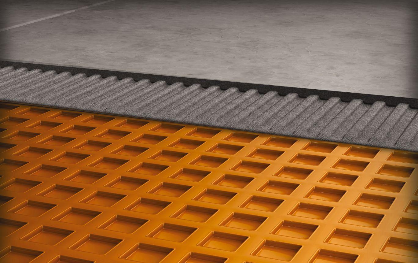 Ditra Ditra Xl Tiles Tile Floor Flooring