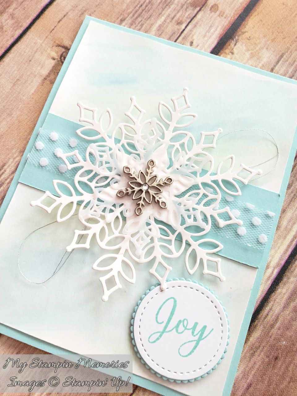Мужчине, новогодняя снежинка открытка схема