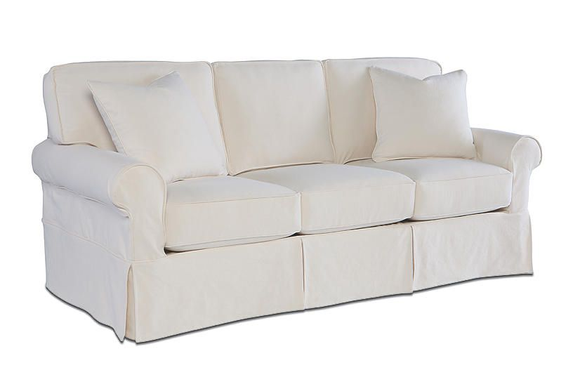 Sofa Washable Slipcovers Sofa Furniture Living Room Sofa