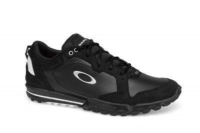 Tênis Oakley Men s Impulse Golf Shoe Black  Tenis  Oakley  3adb75a3664