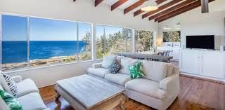 Image result for beach houses