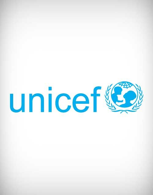 Unicef Vector Logo Download