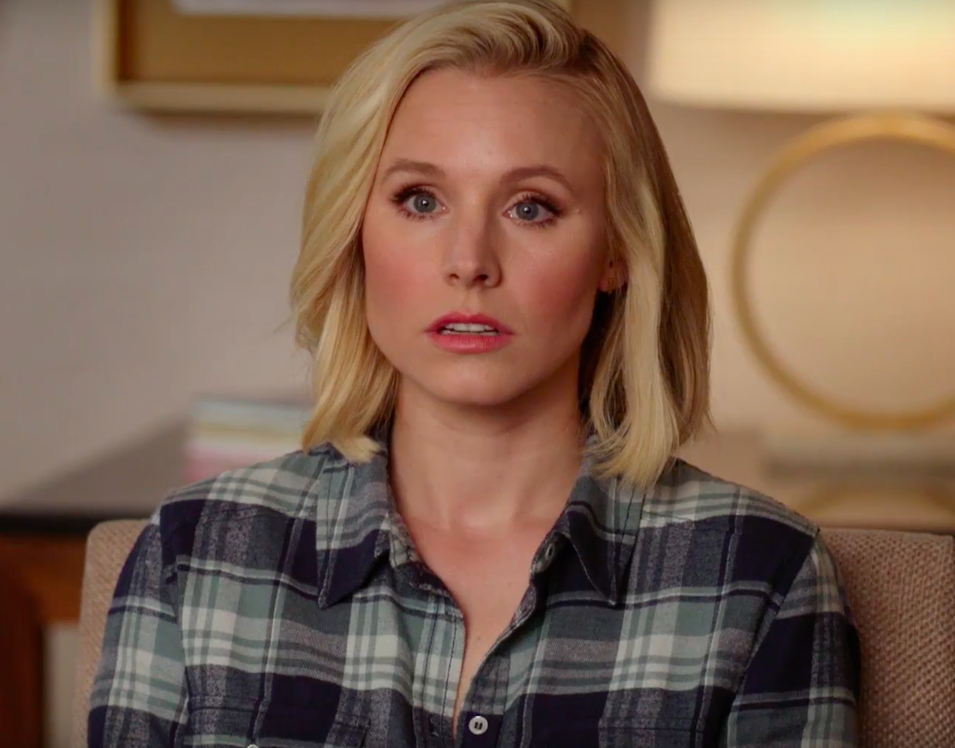 You Need To Watch \u0027The Good Place\u0027 Now in 2019