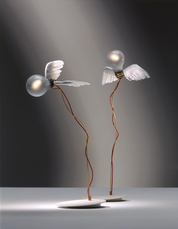 lampade da comodino per la camera da letto