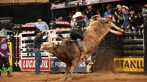 Hd Wallpapers Wallpapers Download High Resolution Wallpapers Hd Wallpapers Wallpapers Download High Resolution Wallpapers Consists Of Nature Wallpapers Pbr Bull Riding Cowgirl Magazine Bull Riders