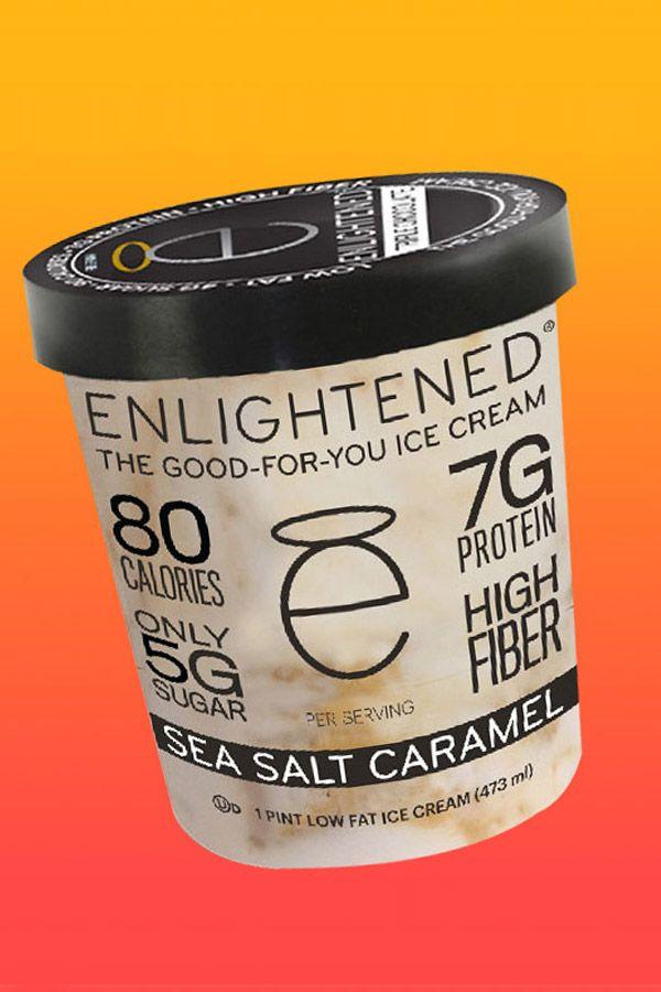 Single-Serve Hummus, Seasonal Greek Yogurt, Target Grocery ...