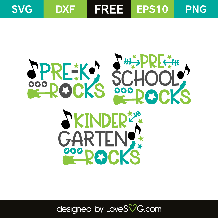 Pre K Quotes Download Your Free Svg Cut File And Create Your Personal Diy