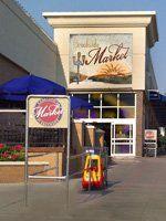 Cosentino S Brookside Market 14 W 62nd Ter Kansas City Mo 64113 Brookside Kansas City Marketing