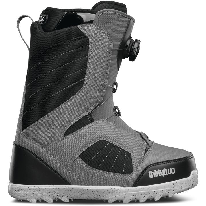 32 STW BOA Men's Snowboard Boot