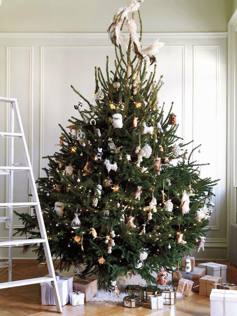 sweet home weihnachten gem tliche weihnachten. Black Bedroom Furniture Sets. Home Design Ideas