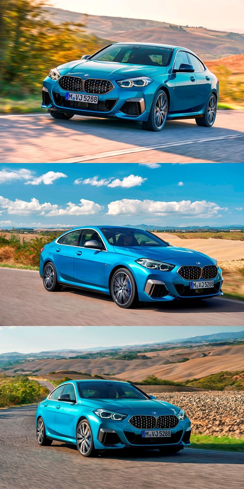 2020 Bmw 4 Series Gran Coupe Rumor Price Concept 2020 Bmw 4 Series Gran Coupe Will Indication As Very Much As Employing Bmw 4 Series Bmw Bmw 4 Series Coupe