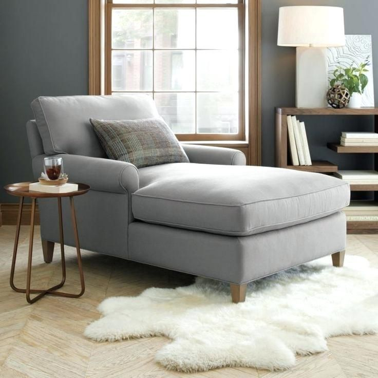 Awesome Living Room Chaise Lounge Design Ideas | Bedroom ...