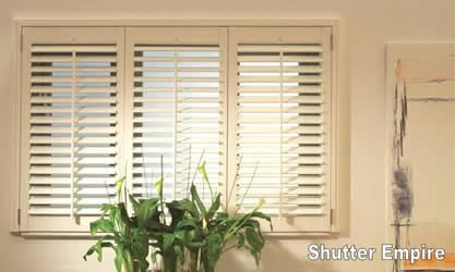 diy interior shutters Google Search Home Pinterest Interior