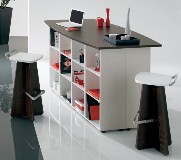 Standing Conference Table Google Search Office Inspirations - Standing height conference table