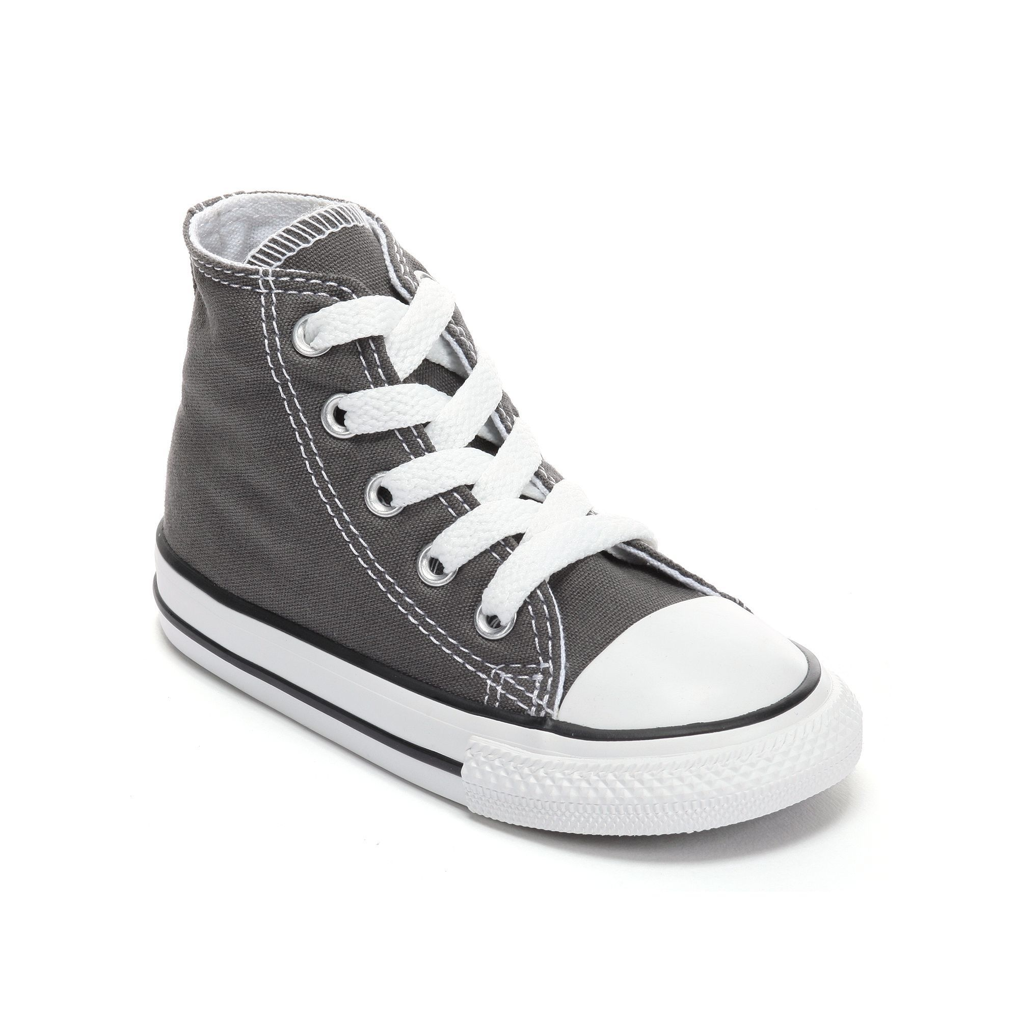 b9e42719ab5a Baby   Toddler Converse Chuck Taylor All Star High-Top Sneakers ...