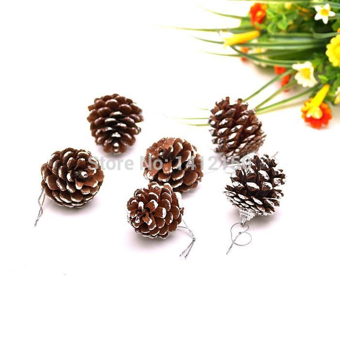 decorating model homes interior design pinecone christmas craft christmas yard decorations wholesale 700x700 simple pinecone christmas - Wholesale Christmas Yard Decorations
