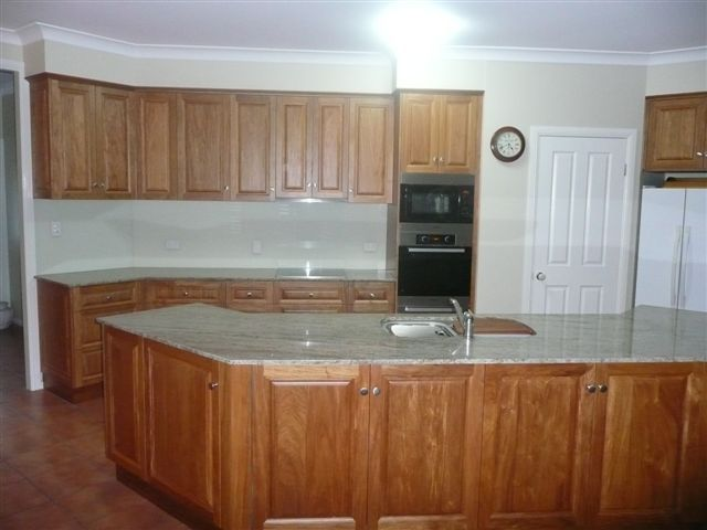 Timber Kitchen Renovation  Country Kitchen  Home  Pinterest Prepossessing Timber Kitchen Designs Decorating Design