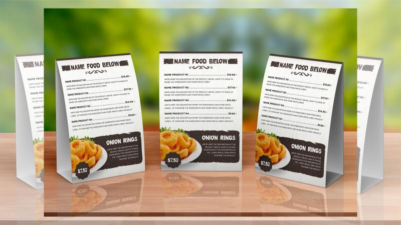 33 labels per sheet template new 33 beautiful restaurant