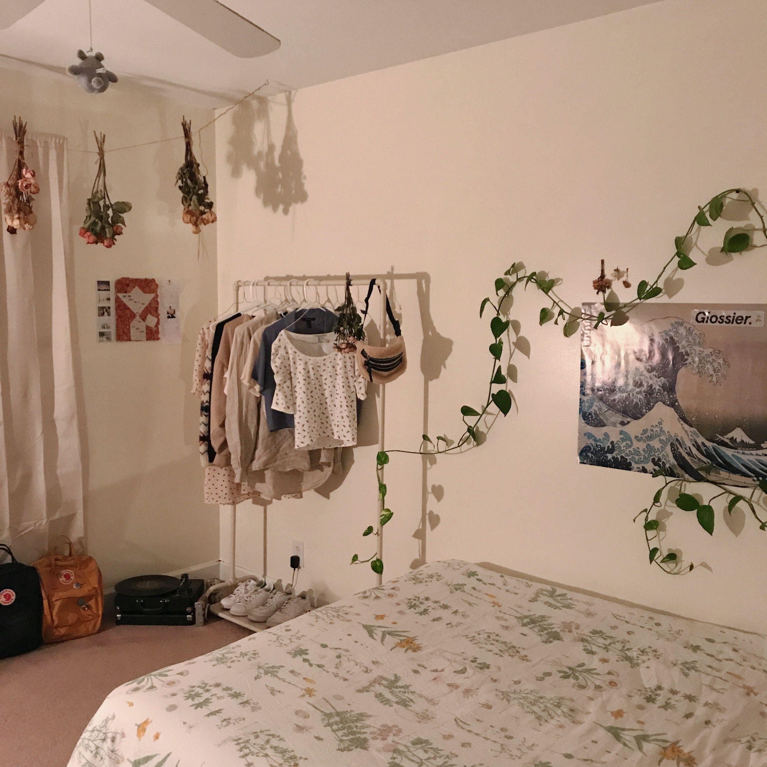 Softflowers also room pinterest bedroom and decor rh