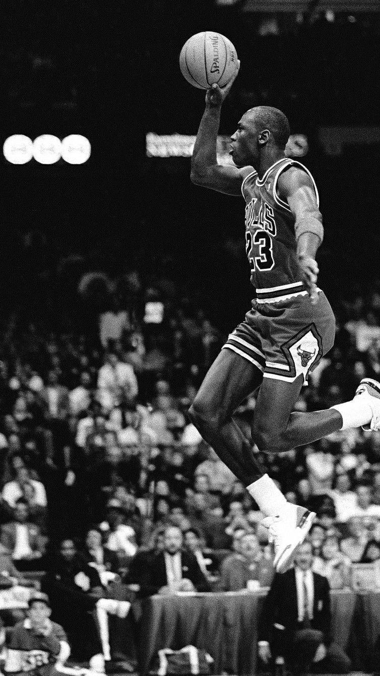 Michael Jordan Wallpaper Basketballtraining Michael Jordan Basketball Michael Jordan Pictures Michael Jordan Photos
