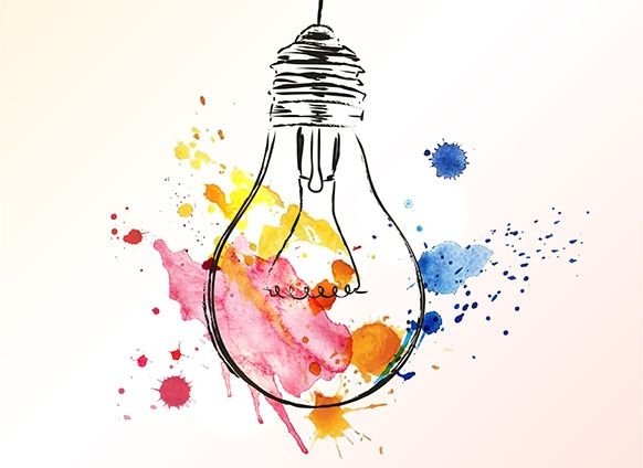 6 Scientifically Proven Creativity Boosters You've