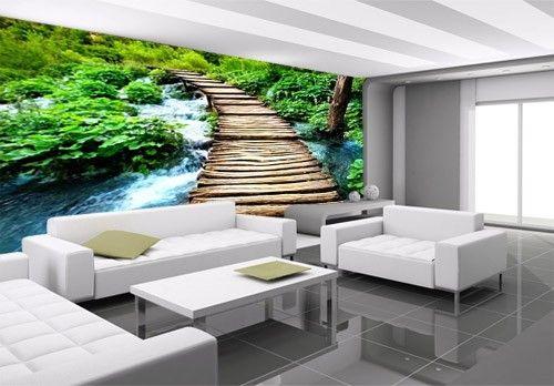 Resultado de imagen para ideas para decorar tu casa | ideas for ...