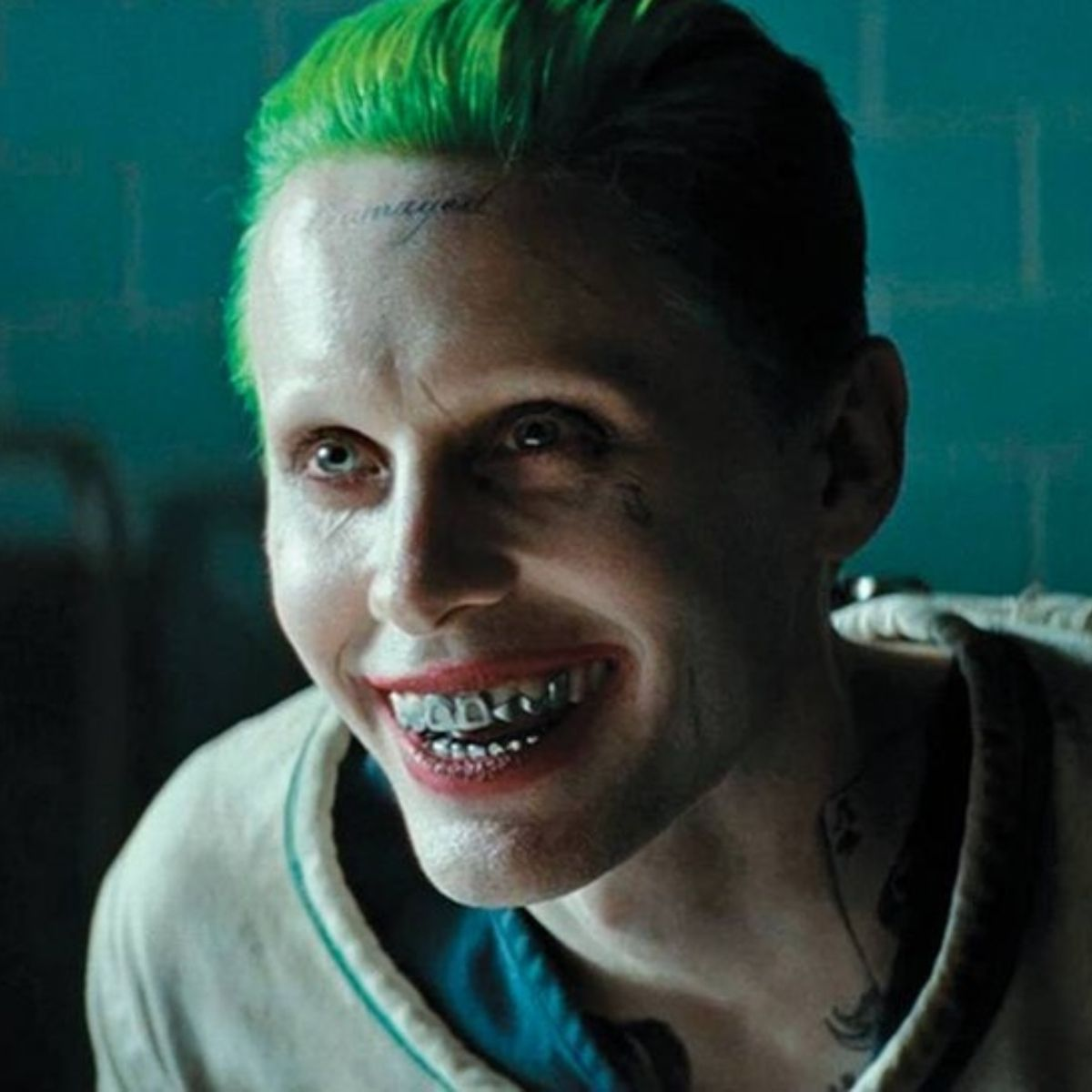 Suicide Squad director claims Jared Leto was MISTREATED; Says his performance was 'ripped out of the movie'