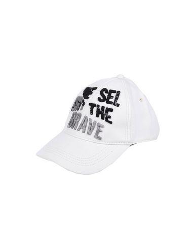 3a755700 Hat, Ivory | Pinterest | Diesel