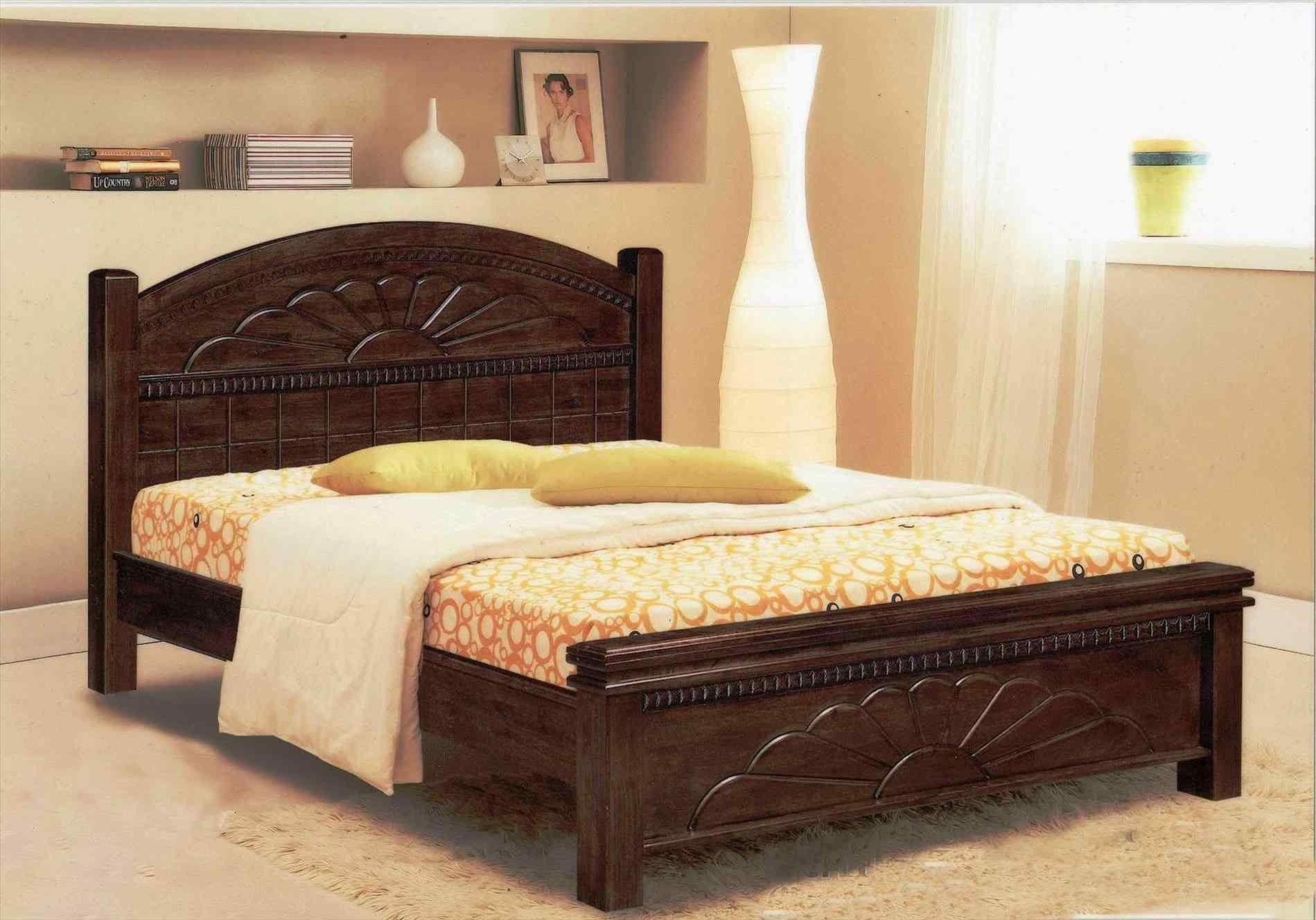 Pin By Sukeshini Behera On Wooden Bed Bedroom Bed Design Bed