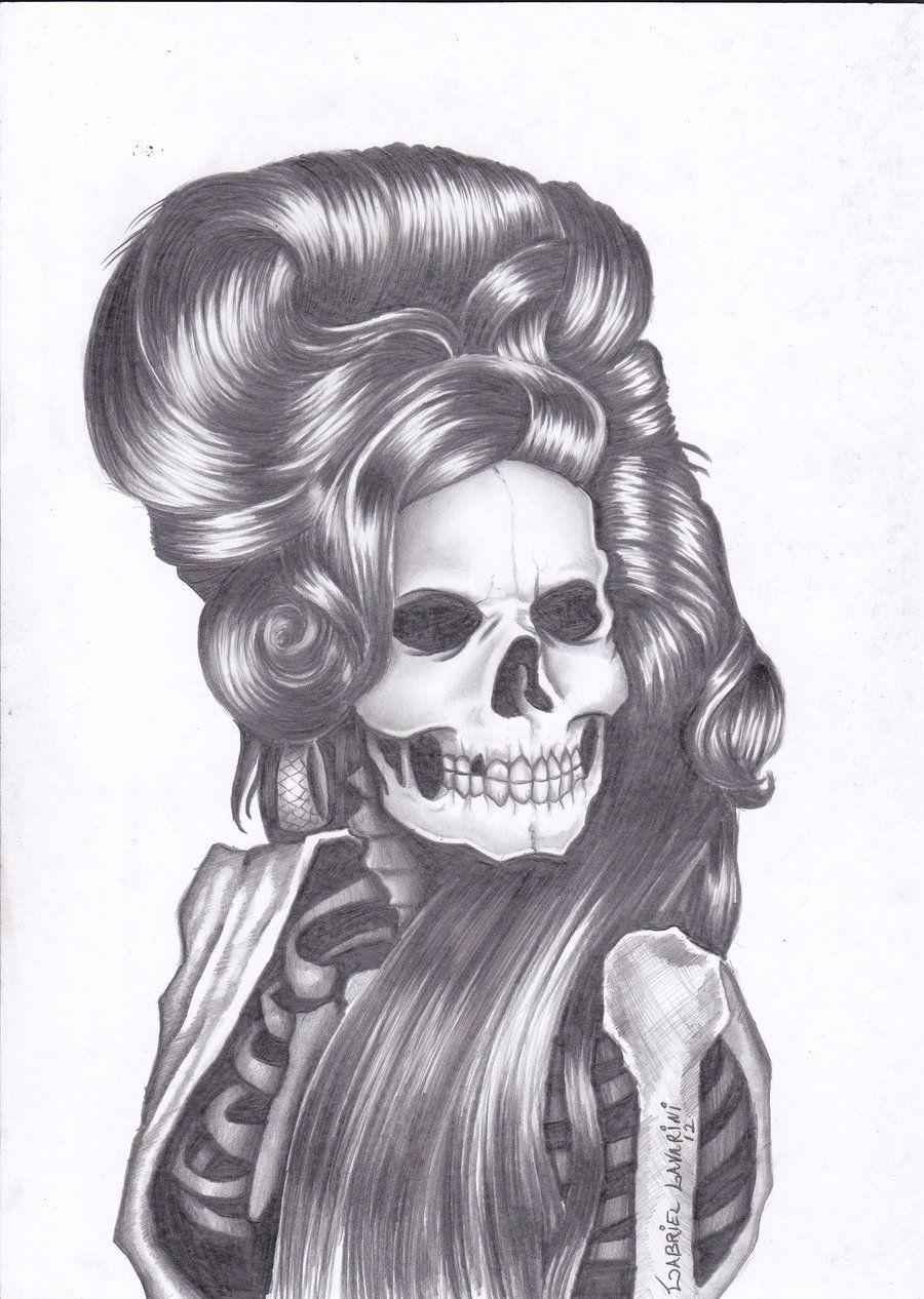 Amy by ~lavarini on deviantART