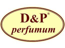 Dp Parfüm Kodları Parfüm Kodları Hair And Beauty King Logo