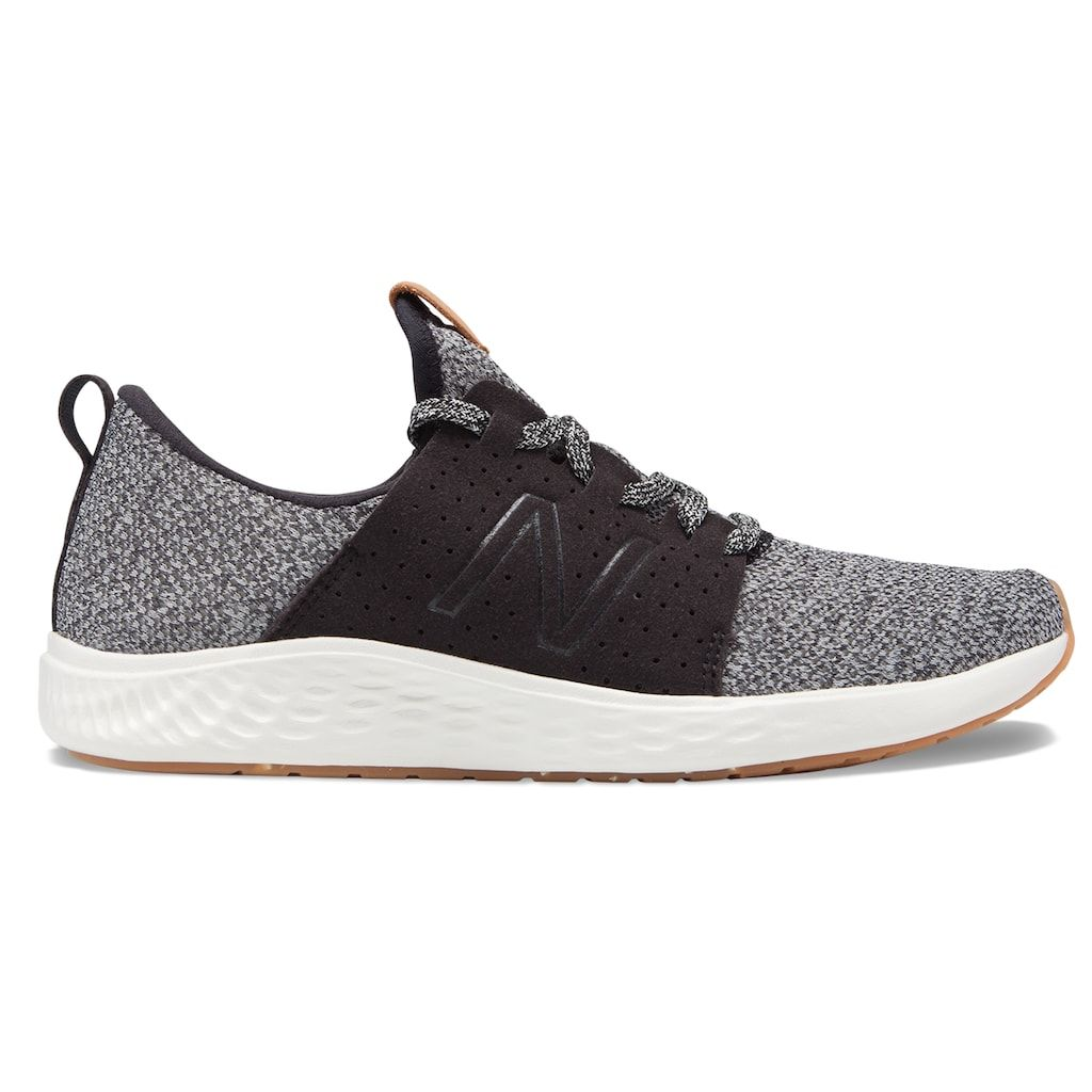 New Balance Fresh Foam Sport Women's Sneakers New