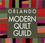 Orlando Modern Quilt Guild About Us Modern Quilts Quilt Guild Modern Quilt Blocks