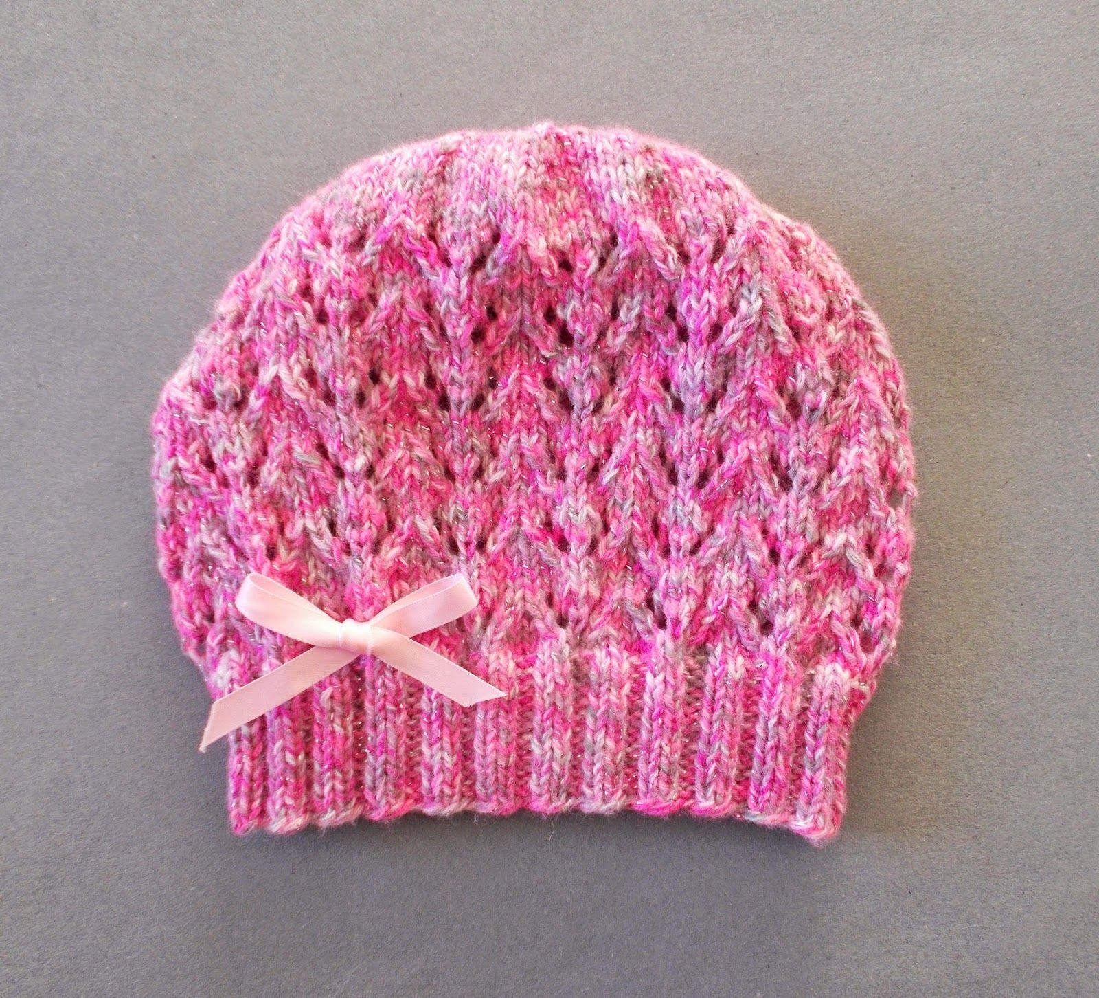 marianna\'s lazy daisy days: Bibi Baby Hat | baby | Pinterest