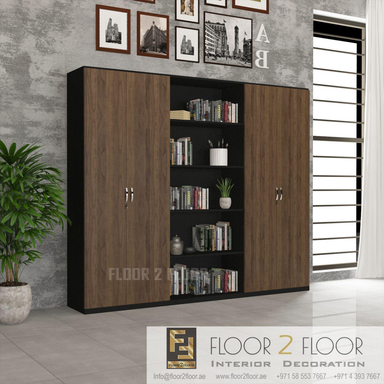Buy Display Cabinet in UAE | Display cabinet, Cabinet ...