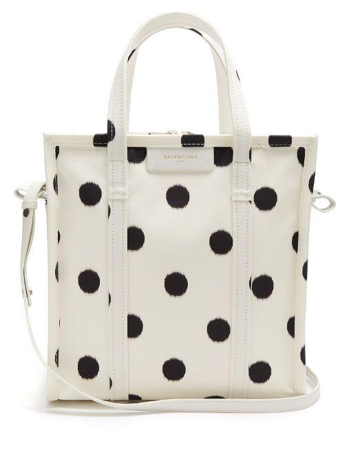 fd242b00214a BALENCIAGA .  balenciaga  bags  shoulder bags  hand bags  leather ...