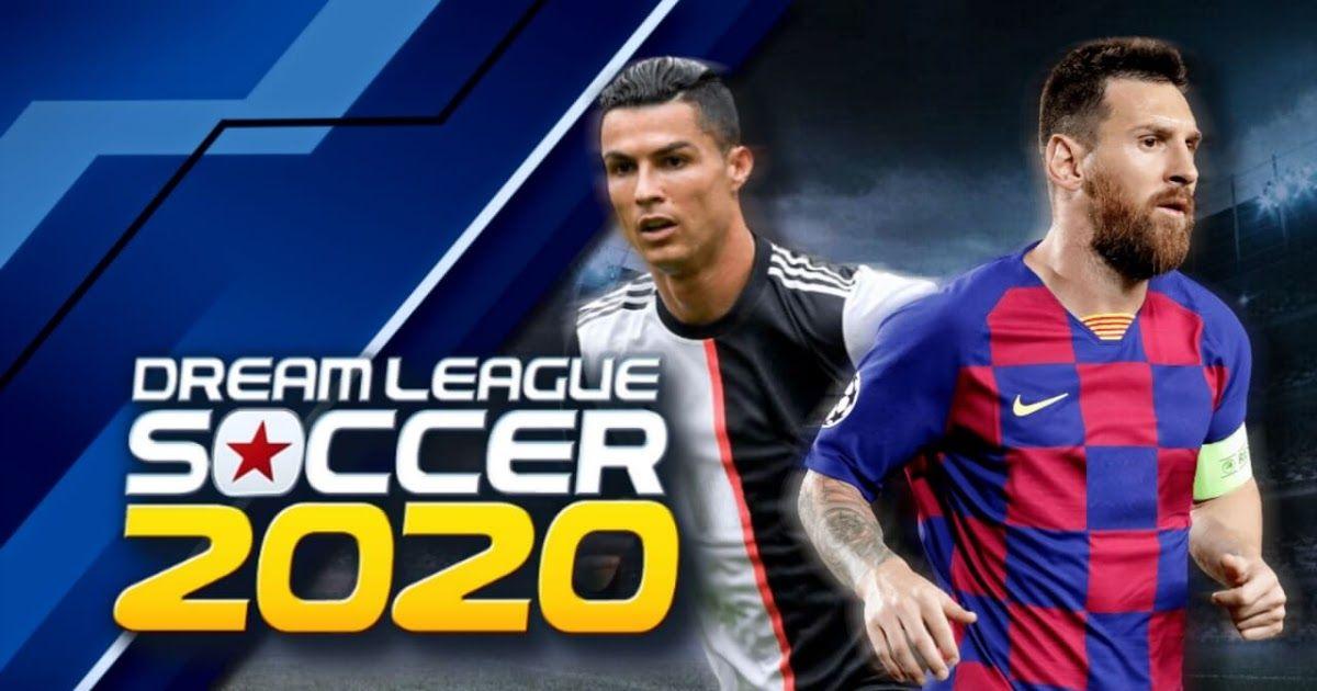 Dream League Soccer Kits Dream League Soccer Profile Dat Dream League Soccer Tips And Tricks League Messi And Ronaldo Soccer