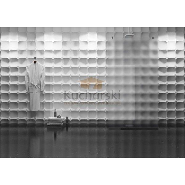 dunes-pixels-panel-dekoracyjny-scienny-3d Wall decoration Wallen
