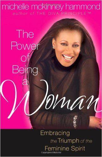 Inspirational books for black women