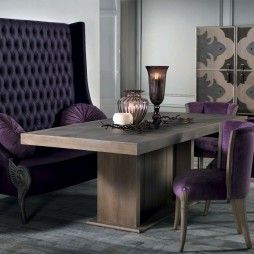 Dining Room Collection 4 - Elite Home