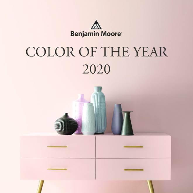 Kitchen Colour Trends 2020 | Harvey Jones in 2020 ...