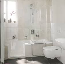 Duschbadewanne preis  Bildergebnis für duschbadewanne preis | Bad und Waschküche | Pinterest