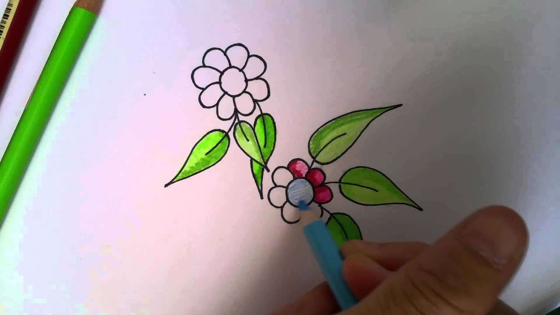 S blend coloring pages - Find This Pin And More On Coloring Tips Tricks By Nativedivah