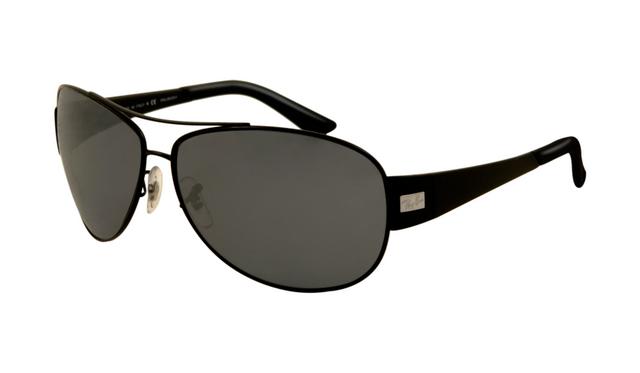 best price for ray ban sunglasses  1000+ 喂未苇蔚蟼 纬喂伪 Buy Ray Bans 蟽蟿慰 Pinterest