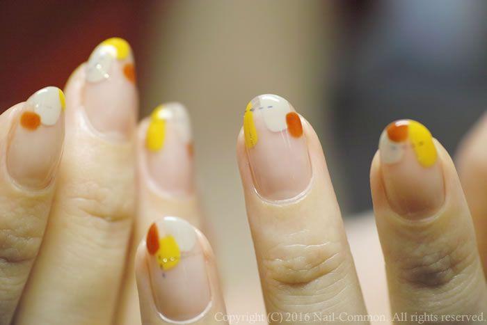 Nail-Common Tokyo JAPAN http://news.nail-common.com | Nails ...