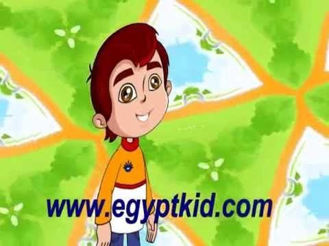 تعليم الأطفال حروف العربية الهجائية كاملة تعلم الطفل كل حرف مع الكتابة والرسوم المتحركة يساعد Writing Practice Worksheets Writing Practice Practices Worksheets