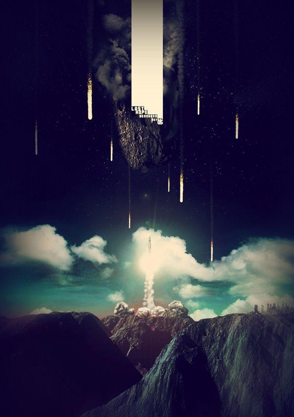 last hope by ~blade-bd